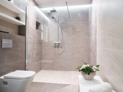 bathroom-installation-01