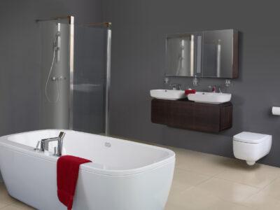 bathroom-installation-03