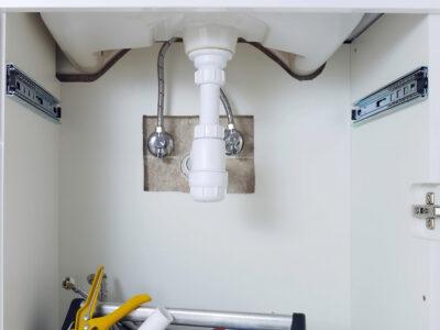 plumbing-04